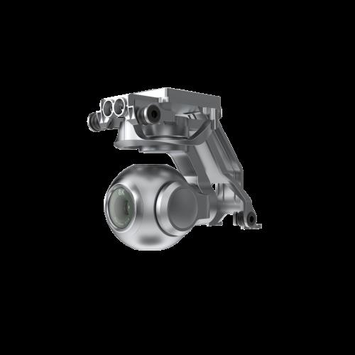 6K EVO 2 Pro camera gimbal