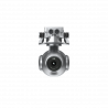 8K/48MP EVO 2 camera gimbal