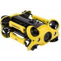 CHASING M2 200M - Professionel undervandsdrone (ROV) med 4K kamera