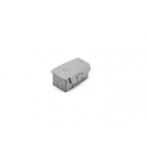 Battery for Mavic Air 2