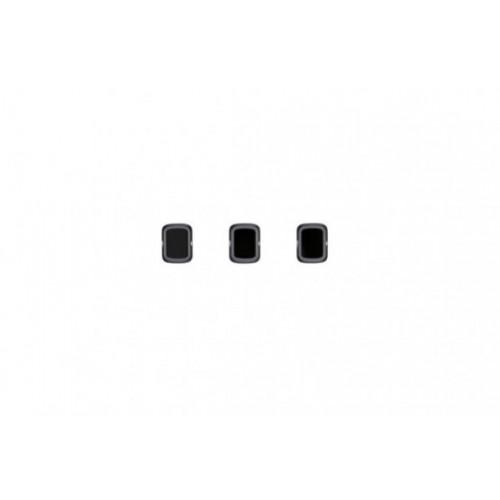 ND-filters for DJI Mavic Air 2 (ND4/8/32)