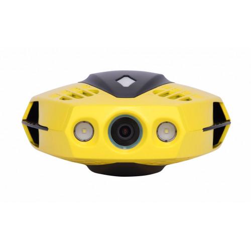 Chasing Dory - Undervandsdrone med fuld HD / 1080P kamera