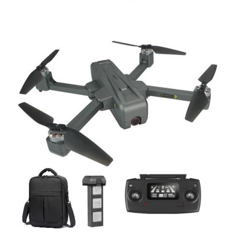 JJRC X11P SCOUTER+ 4K 5G WIFI GPS Foldable RC Drone