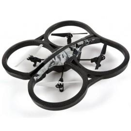 Parrot AR.DRONE 2.0 Elite Snow z2