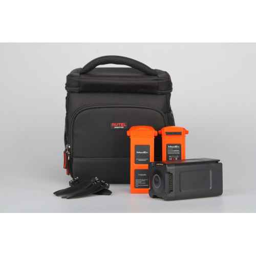 Fly More bundle for Autel Evo 2 series