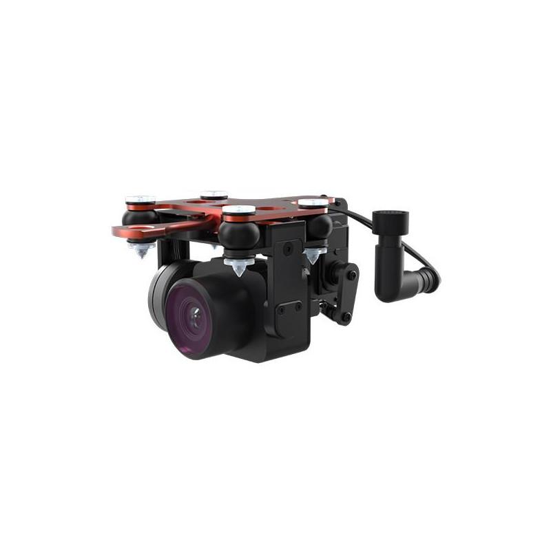 PL3 kamera til SwellPro Splash Drone 3+ Plus
