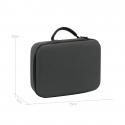 JJRC X16 (6K/1080P) foldbar GPS mikro drone