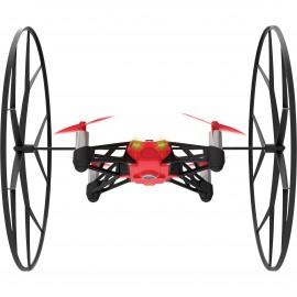 Rolling Spider (Rød EU2)