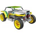 Jimu Karbot Robot Kit (UBTECH)