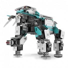 Jimu Inventor Robot Kit (UBTECH) - Robot byggesæt
