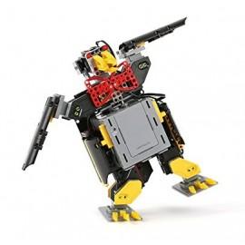 Jimu Explorer Robot Kit (UBTECH)