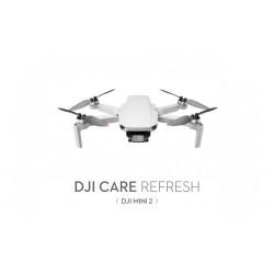 DJI Care Refresh for DJI...