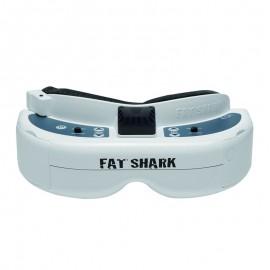 Fat Shark DominatorHD2
