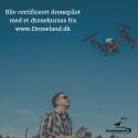 Dronebevis 2