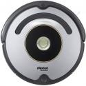 iRobot Roomba® 616 Robotstøvsuger