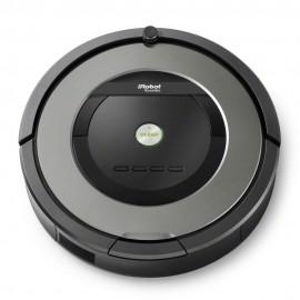 iRobot Roomba® 681 Robotstøvsuger