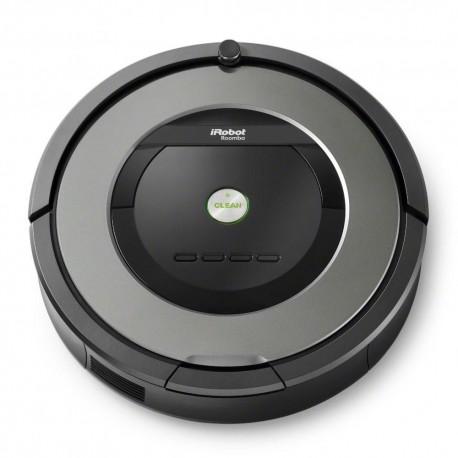 iRobot Roomba® 681 Støvsugerrobot