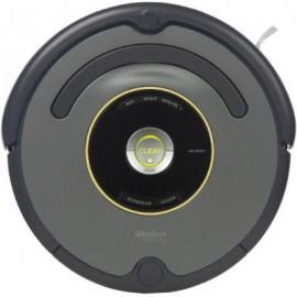 iRobot Roomba 651 Robotstøvsuger
