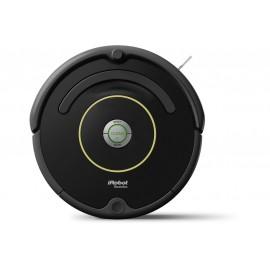 iRobot Roomba® 612 Robotstøvsuger