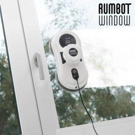 Rumbot Window™ - Robot Vinduespudse