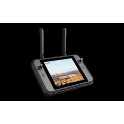 Autel Smart Controller for...