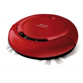 Taurus Striker Mini Red - Robotstøvsuger