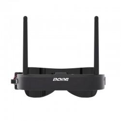 Eachine EV100 FPV goggles...