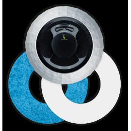 Domobot Robot Gulvvasker