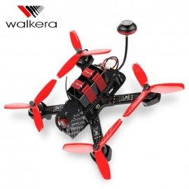 Walkera Furious 215 (RTF) - Racing Drone