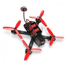 Walkera Furious 215 - Racing Drone