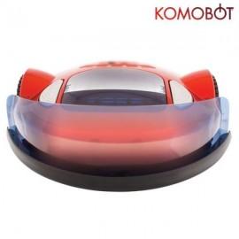 Komobot Robotstøvsuger