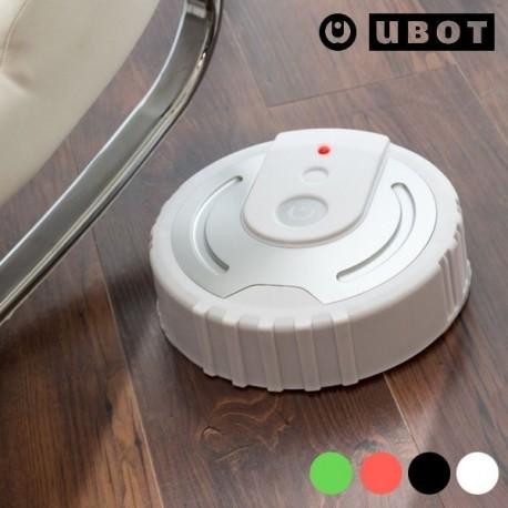 UBOT Robot Gulvmoppe