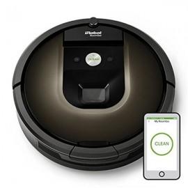 iRobot Roomba® 980 Robotstøvsuger