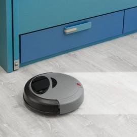 Compact Plus 5008 Robotstøvsuger og Moppe