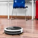 Excellence 5040 -3-i-1 Rengøringsrobot