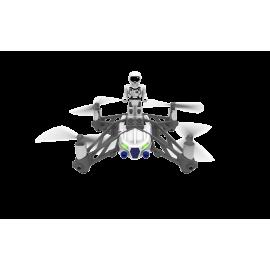 Parrot Airborne Cargo Mars