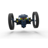 Parrot Jumping Sumo Night Diesel Black