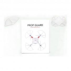 Phantom 2 Prop Guards