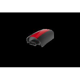 Batteri til Bebop 2 - Rød