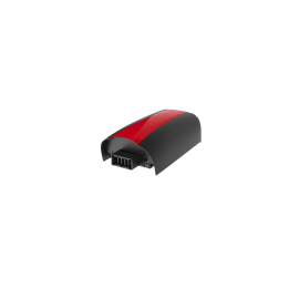 Batteri til Bebop 2 - Hvid
