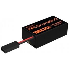 Batteri til Parrot AR. 2.0