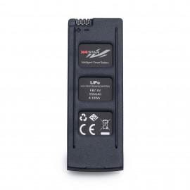 Batteri til Hubsan H507A