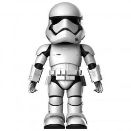 Star Wars Stormtrooper Robot (UBTECH)