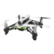 Parrot Mambo FPV (Race Drone)