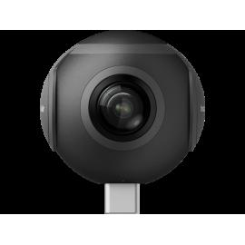 Insta360 Air 3D Camera Mikro USB