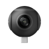 Insta360 Air 3D Camera USB Type C