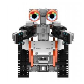Jimu AstroBot Robot (UBTECH)