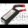 BATTERI - 5200mAh LiPo (X350 Pro)