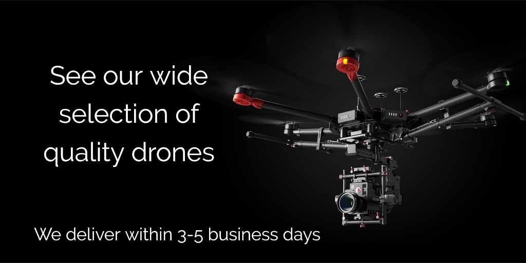 Buy quality drones with camera and robots online on sale
