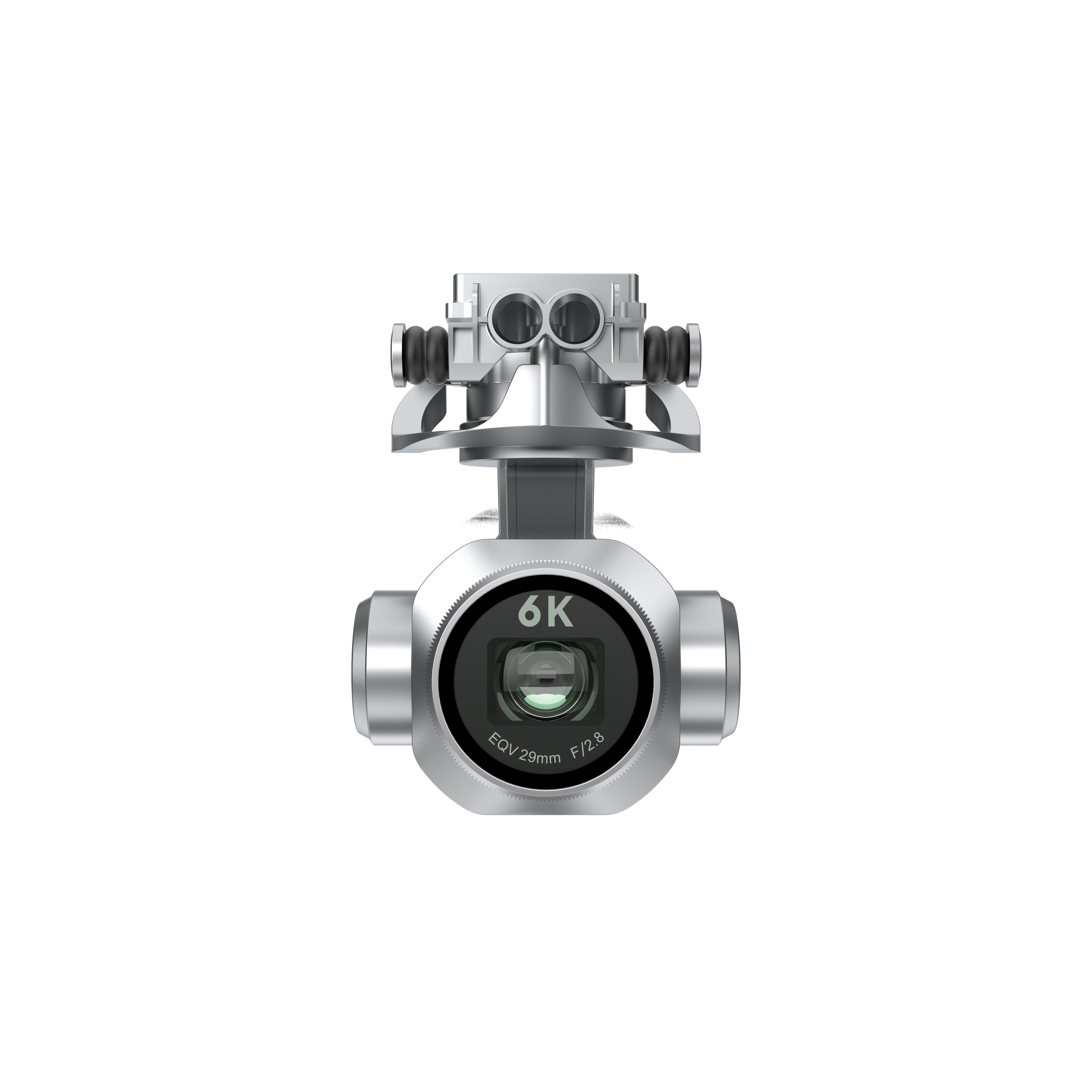 EVO 2 Pro kamera gimbal